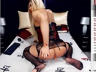 Hottest porn chapter transvestite Squirt great without equal of you
