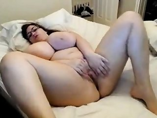 those fucking boobs mmm