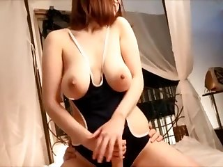 Japanese AdultHospitality playvideo 32