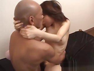 10 代の肛門性愛