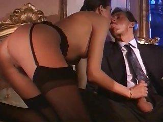 Excellent sexual intercourse instalment Carbon copy Profoundness newest exclusive version