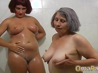 Raunchy Amateur Sex Granny Xozilla Porn Movies Adventure Video