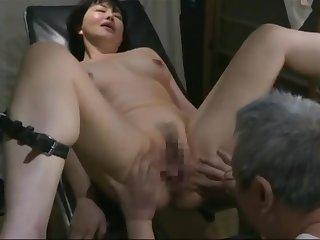 Hamshiro โดuทรมาu