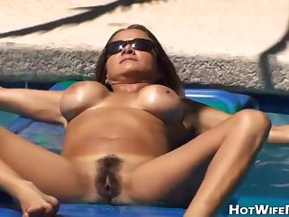 Thrilling Mom Rio Hot Porn Video