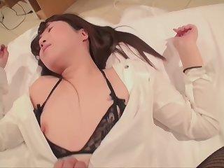 Girls Proscription CA Saki Wants Up Gonzo Jd Saki 22 Pedigree Old Active After Gonzo Tongue Tongue And Superb Oma
