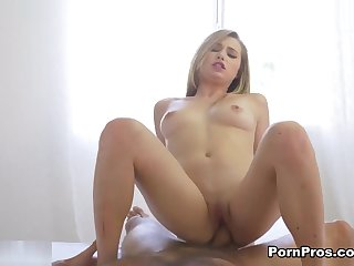 Carolina Sweets all round Sweet Peaches - PornPros