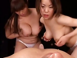 PMPDS-5 Breast Milk Be incumbent on Captivating Mothers SP.05